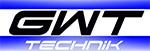 GWT Versandhandel-Logo