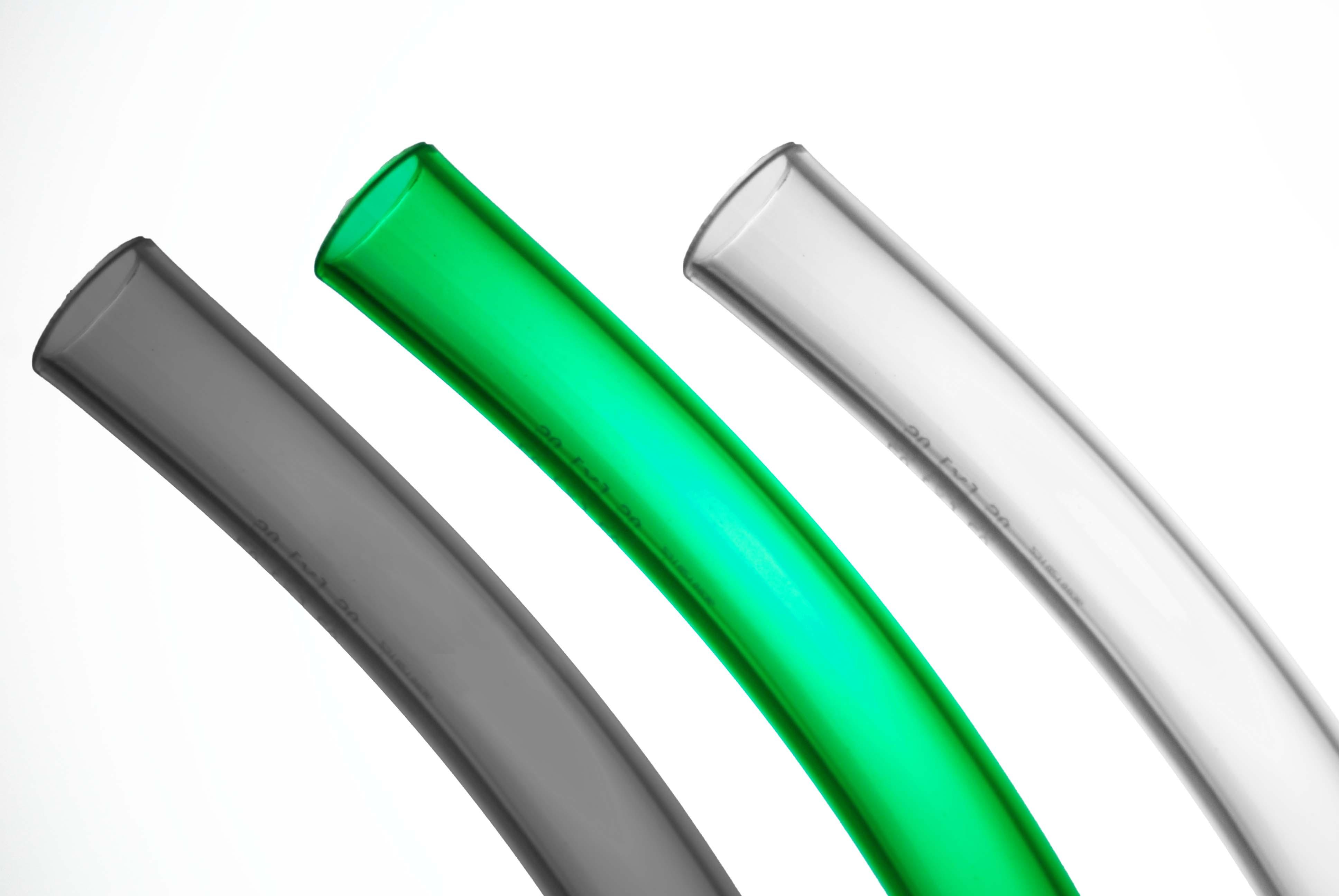 Beliebt GWT Versandhandel - PVC Schlauch / Aquariumschlauch WJ76